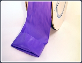 Picture of one of our Lateral Lining Products for sale